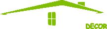 logo-dimotika