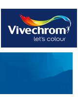 vivechrom-гръцки-латекс