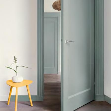 боя-за-дървени-врати2