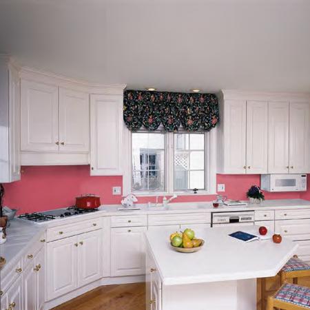 боя-за-кухненски-шкафове