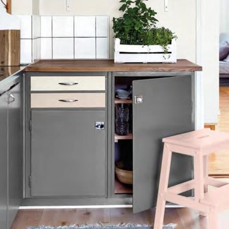 боя-за-кухненски-шкафове2