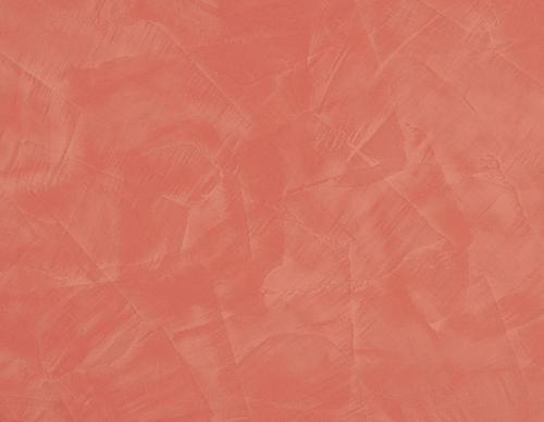 венецианска-мазилкa-marmorino-1