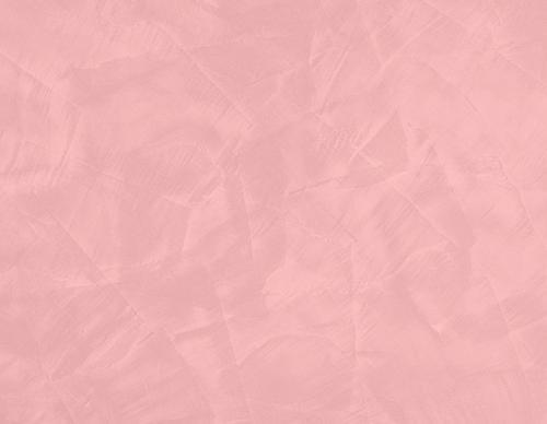 венецианска-мазилкa-marmorino-2
