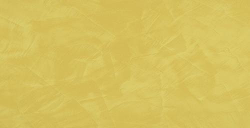 венецианска-мазилкa-marmorino-4