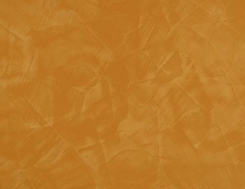 венецианска-мазилкa-marmorino-5