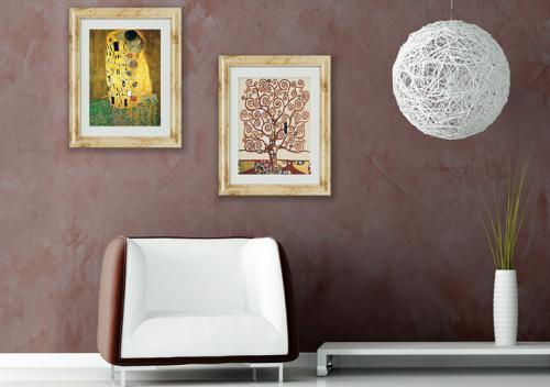 Stucco-Antico-Veneziano