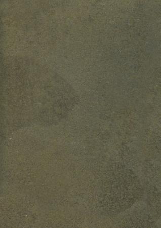 KLONDIKE 431A+G200
