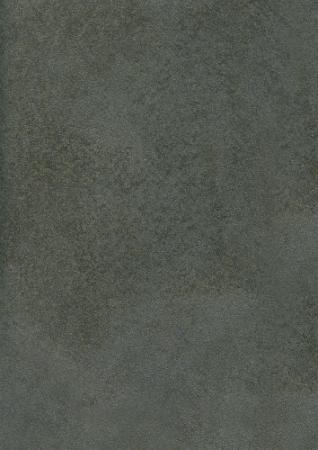 KLONDIKE 442A+G200