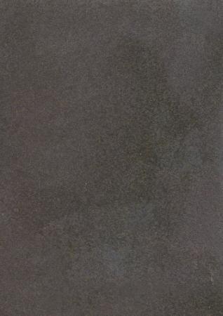 KLONDIKE 445A+G200