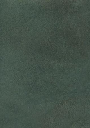 KLONDIKE 447A+G100