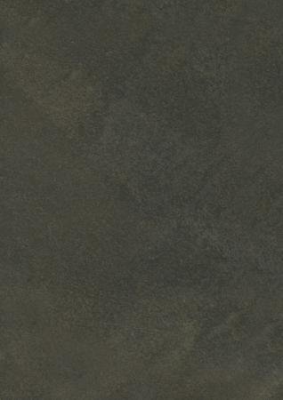 KLONDIKE 448A+G100