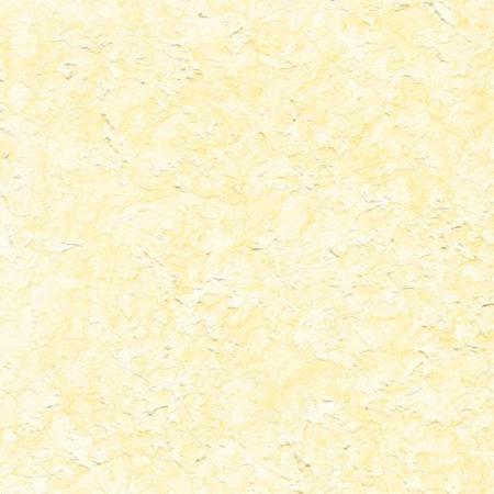 ARTECO 7 432D