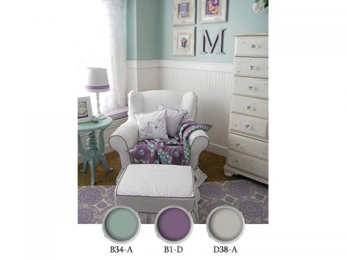 цветове-латекс-бебе-стая-момче