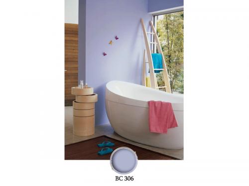 цветове-латекс-баня