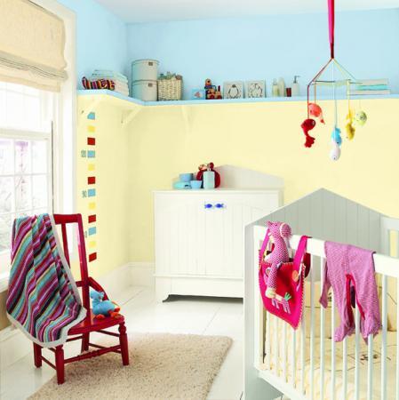 цветове-латекс-бебешка-стая