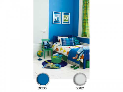 цветове-латекс-детска-стая