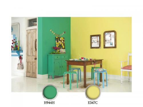 цветове-латекс-трапезария