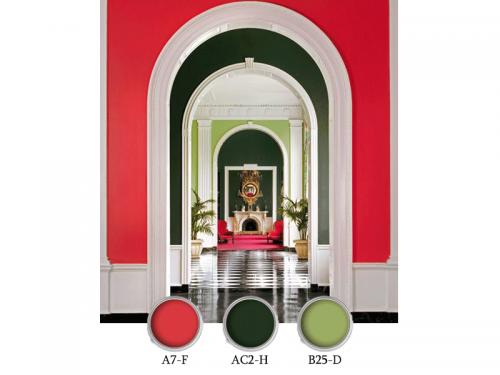 коридор-цвят-боя