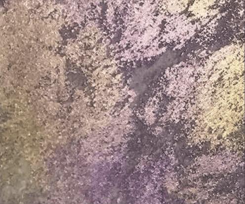 декоративна-мазилка-Oceania1