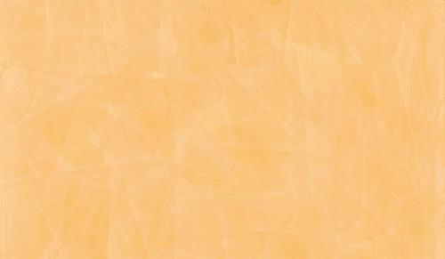 ROCOCO 431C