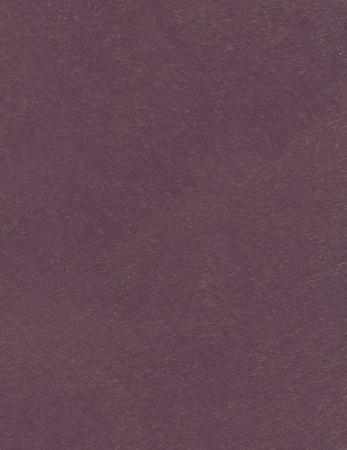 SABULADOR SOFT 429A O200