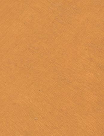 SABULADOR SOFT 430C O200