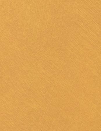 SABULADOR SOFT 431C O200