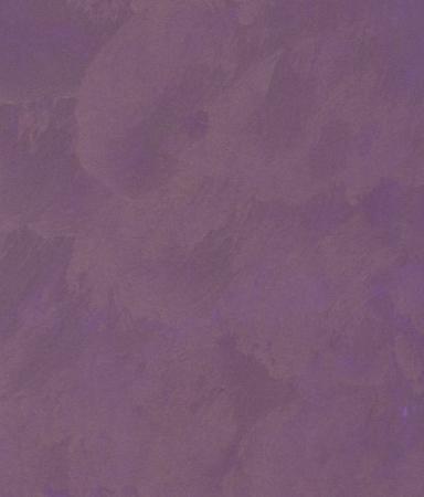 VALSETIN 429A