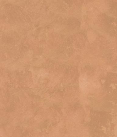 VALSETIN 436C